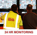24 HR Monitoring