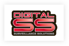 Digital Surveillance Solutions